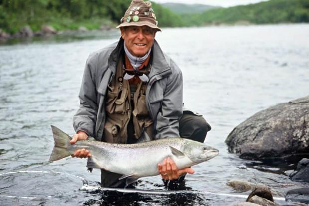 Рыболовный рай Запрещенные орудия и снасти, браконьерские чем порядок