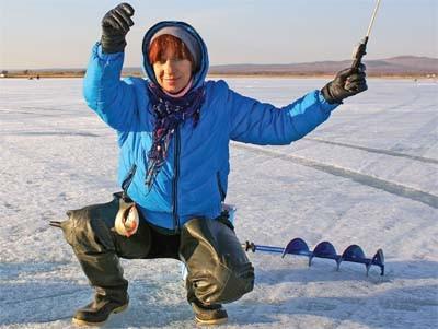 рыбалка на арахлее завтра
