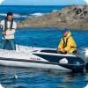 Выбираем моторы для надувных лодок