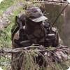 Скрытная ловля и ее особенности