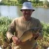 Спиннинговая рыбалка на ерике Ножовском