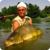 Парк-отель «Золотая рыбка»