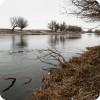 Особенности рыбалки в апреле