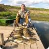 Успешная рыбалка - что для этого нужно?