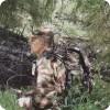 Скрытая ловля