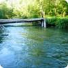 Река Элекмонар